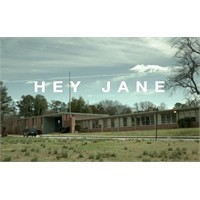 "Yeni Video: Spiritualized ""Hey Jane"""