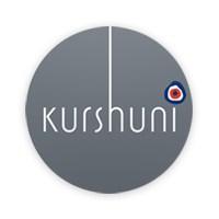 Kurshuni // Vazgeçilmez Takı Dükkanım..