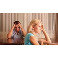 İnanılmaz Boşanma Nedenleri