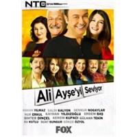 Ali Ayşe'yi Seviyor - Dizi
