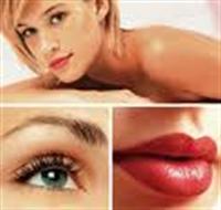 Bir Göz Kalemi İle 20 Farklı Yöntem