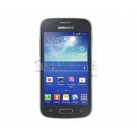 Samsung Galaxy Ace 3 İle Geliyor| Gt-s7270 -s7272