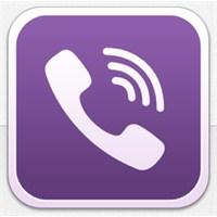 Bir İphone Klasiği, Viber!