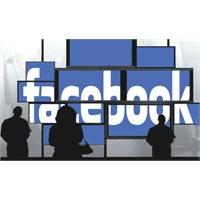 Facebook Reklam Yeniliği