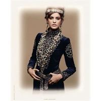 Muhteşem Chanel Kampanyası