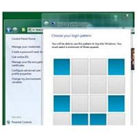 Windows 8 ' Den Yeni Ayrıntılar !