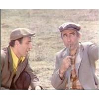 Davaro Filmi – Döv Yada Sev!