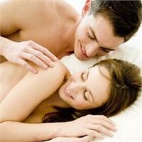 Şahane Orgazm İçin 10 Seks Pozisyonu