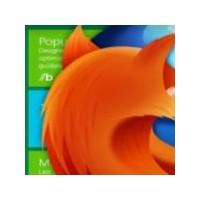 Mozilla Firefox Windows 8 Özel Sürümü 2012
