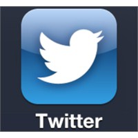 Twitter Kendi Patentini Nihayet Alabildi