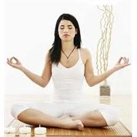 Neden Meditasyon Yapmalısınız?