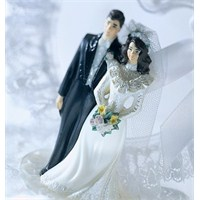 Bu Karakterdeki Kişiler Evlenmesin