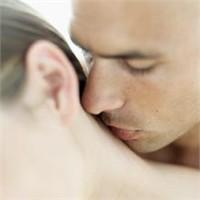Erkekler Neden Evlerinden Uzaklaşıyor?