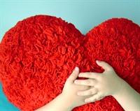 Kalp Sağlığı İçin Önemli Tavsiyeler