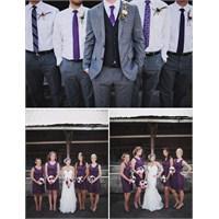 Damat, Damatlık Ve Düğün Fotoğrafı…