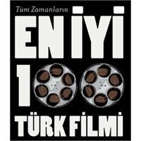 Sinema Dergisi En İyi On Türk Filmini Seçti