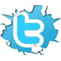 Twitter Hesabınız Kontrolden Mi Çıktı ?