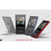 İpad Mini, Touch Ve Nano Wifi Ekim'de Mi Çıkıyor?