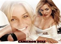 Cameron Diaz'ın Güzellik Sırrı Süt Tozuymuş