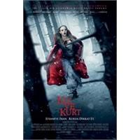 Kırmızı Başlıklı Kız 2011