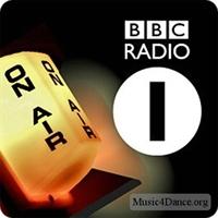 Bbc Radio 1-top10 Indie Single - 2 Ağu 2009