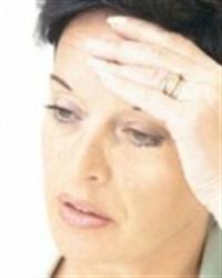 Menopoz Hastalık Değil, Doğal Bir Süreç