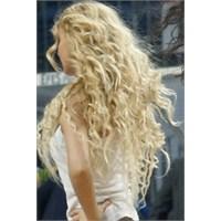 Saçlarınızı Karanfil Kürü İle Gürleştirin