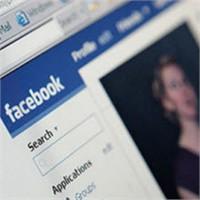 Facebook Şifrenizi Korumanın 5 Yolu!