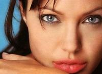Güzel Yüz İçin 6 Kural