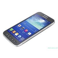 Samsung Galaxy Core Advance Özellikleri