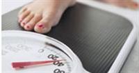 Bir Haftada 8 Kilo Verilir Mi?