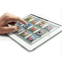 İpad 3 Tablet Fiyat Ve Özellikleri