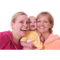 Cildin Erken Yaşlanmasına Neden Olan Alışkanlıklar