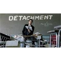 Kopma/ Detachment