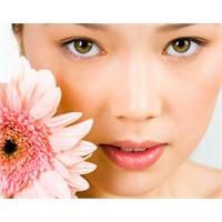 Cilt Güzelliğinizi Bozan Alışkanlıklarınız