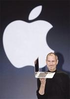 İşte Yeni Macbook'laryeni Nesil Macbooklar  Apple