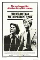 Başkanın Bütün Adamları (1976)