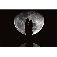 Kadir Ünal | Ay Kırıkları