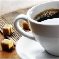 Kafeinin Zararlarını Gözardı Etmeyin..