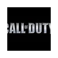 Call Of Duty Pc Duvar Kağıtları