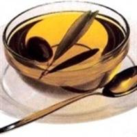 Vitamin İçin Doğru Adres: Zeytinyağı