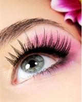 Güzelliğinize Güzellik Katacak Makyaj Önerileri