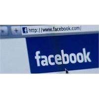 Facebook'un İsminizi Kullanmasına İzin Vermeyin...