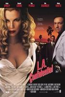L.a. Confidential (los Angeles Sırları) (1997)