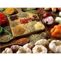 Mutfakta Harikalar Yaratan Pratik Bilgiler