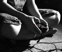 Video Oyunlarının Bir Tehlikesi Daha