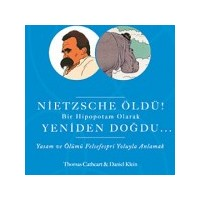 Nietzsche Öldü