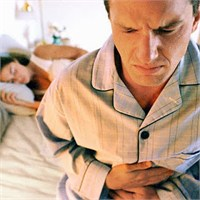 Kolon Kanseri- Belirtileri, Semptomları Ve Tedavis
