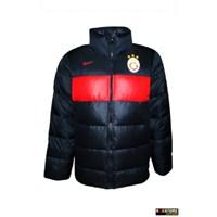 Galatasaray Store // Nike Mont Ürünleri