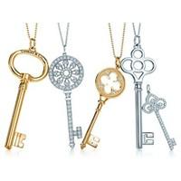 Altın Anahtarlar